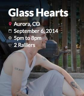 Glass_Hearts_-_Rally4