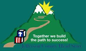 JCHS Logo1